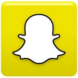 3 Reasons Why Your Brand Will Be on Snapchat by 2015 | Social Media | Scoop.it