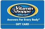Vitamin Shoppe Gift Card Balance Check - How | Gift Card Balance Check | Scoop.it