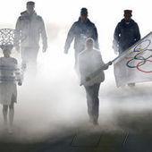 L'Inde réintégrée comme membre du Comité international olympique   boulangerie   Scoop.it