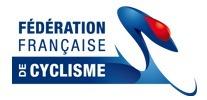 Les pilotes français pour les JO de Londres. | 100% VTT | Scoop.it