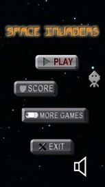 Angry Alien - Space Invaders | android Games and apps | Scoop.it