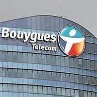 Bouygues Telecom va proposer le VDSL2 à ses clients   Telecom news   Scoop.it
