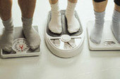 Toenemend overgewicht bij kinderen | Kinderen met overgewicht in het onderwijs | Scoop.it