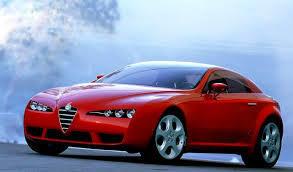http://www.alfaromeo.fi/ | CARS | Scoop.it
