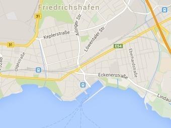 5 Jahre Schlemmermarkt am 4. April 2015 | UnserBodensee | Scoop.it
