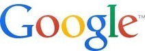Google Analytics Platform Principles | Wiki_Universe | Scoop.it
