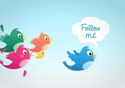 Comment Bien réseauter sur Twitter et Pourquoi | Valérie Thuillier, Community Manager | Réseaux sociaux et image de marque | Scoop.it