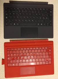 Web2-Unterricht: Surface Geräte - geeignet für die Schule? | Schule | Scoop.it