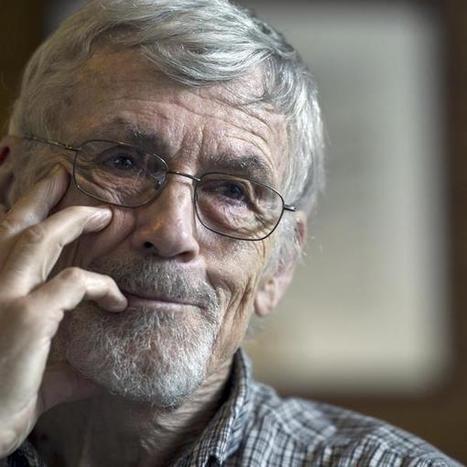 El Alzheimer se duplicará para 2050 | Favs | Scoop.it