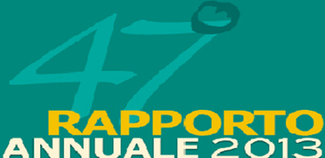 Situazione sociale del Paese: il rapporto Censis 2013 - Studi e ricerche - Education 2.0 | learning | Scoop.it