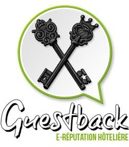 Guestback, gestion de reputation en ligne d'hôtel | Médias sociaux et tourisme | Scoop.it