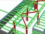 Savvy Steel detailing companies in India | Structural steel detailing services | Scoop.it