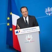 "Hollande confirme ""33 000 emplois d'avenir"" signés | MJS 06 | Scoop.it"