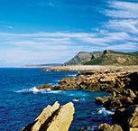 IUCN - UICN identifie les sites les plus menacés de la biodiversité d'eau douce en Méditerranée   Les AMP en Méditerranée   Scoop.it