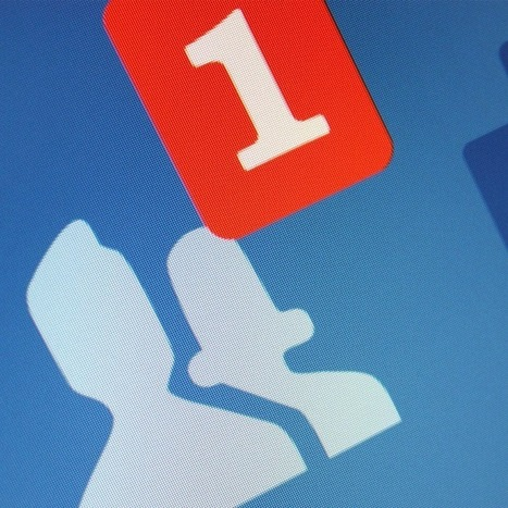 Facebook Exposed 6 Million Users' Contact Info | SEO | Scoop.it