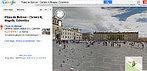 POr Fin! @Google #StreetView en #Colombia | Inteligencia Geográfica | Scoop.it