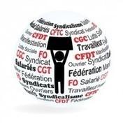 Rétrospective du droit social IRP 2014   Veille juridique   Scoop.it