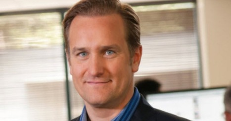 Glassdoor Raises Another $50 Million, Plans for IPO   Educational Technology and Higher Education   Scoop.it