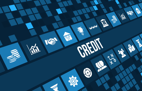 Alternative Credit Scoring Meets the Mortgage World | The American Dream | Scoop.it