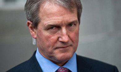 Horsemeat scandal blamed on international fraud by mafia gangs   Political world   Scoop.it