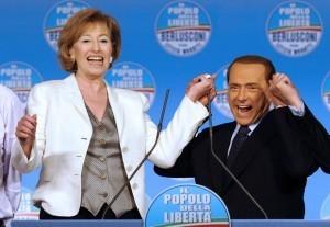 Pisapia contro Moratti è anche Internet contro tv | Comunicazione Politica e Social Media in Italia | Scoop.it