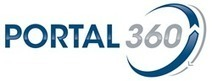 Balboa Capital Launches Portal360, a Next-Generation Online Sales Management System Designed Exclusively for Equipment Vendors | Business Industry | Scoop.it