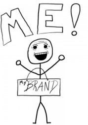 Two Reasons a Personal Brand is Imperative to Business Growth | Personal Branding | Scoop.it