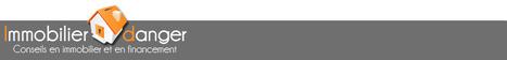 Taux d'emprunt immobilier actuel en septembre 2014 | Marché immobilier | Scoop.it