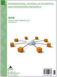 Research Paper Topics | Online Journal | Scoop.it