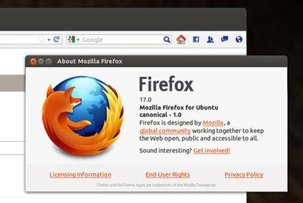 Latest Firefox, Thunderbird & Skype Releases Arrive in Ubuntu | Linux A Future | Scoop.it