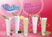 Buy Delicious Frozen Yoghurt Mix | Food | Scoop.it