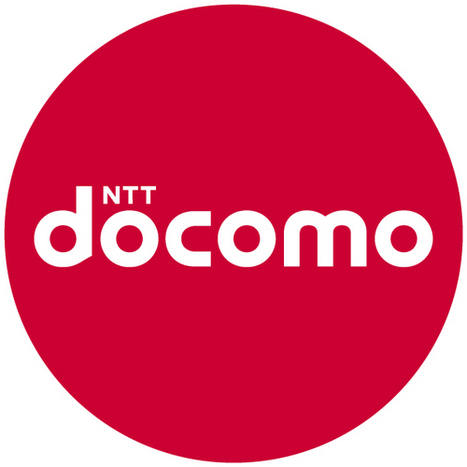 NTT Docomo Ventures Invests in Expway to Advance Mobile CDN Development | Mobile Video Challenges Worldwide | Scoop.it