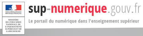 MOOC Histoire des sciences : une introduction | La didactique au collégial | Scoop.it