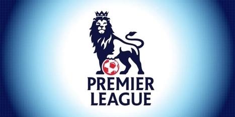 Premier League fixtures preview: Matchday 31 | Football Top.com | Premier League (EPL) news | Scoop.it