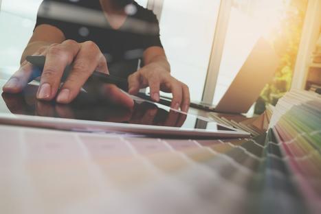 8 habits of veteran UX designers | Information Technology & Social Media News | Scoop.it