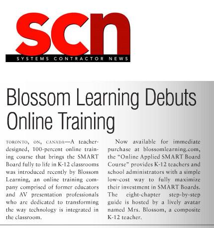 PR-USA.net – Accomplished Educator & Administrator Dr. Monica ... | Alternative education | Scoop.it