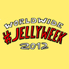 JellyWeek2012