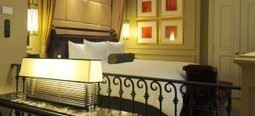 Energy-efficient hotel lighting strategies   Content Marketing & E-Commerce for Hotels   Scoop.it