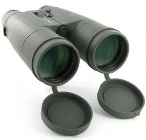 High Powered Binoculars at Night | World of Optics | Scoop.it