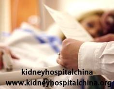 Right Treatment for Polycystic Kidney Disease (PKD) | kidney disease | Scoop.it