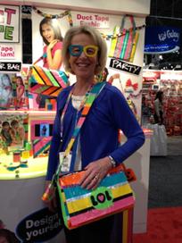 Toy Fair Preview 2013 | Speech-Language Pathology | Scoop.it
