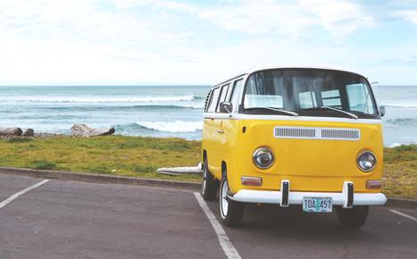 Conseils auto avant de partir en vacances - Le guide de l'assurance temporaire | Assurance temporaire auto | Scoop.it