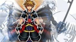 Commandez le jeu vidéo Kingdom Hearts 3 sur Jeux Précommande.com | Précommande et réservation de jeux vidéo | Scoop.it