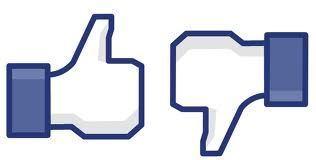 Come sfruttare al massimo il diario di facebook ~ Informationline | news INTERNET E TECNOLOGIA | Scoop.it
