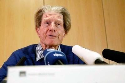 El Premio Nobel de Medicina que suspendió biología | Derecho  y ciencia | Scoop.it