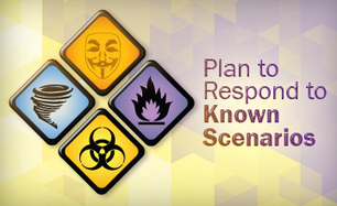 3 Scenarios Your #Business Continuity Planning Must Address | Supply chain News and trends | Scoop.it