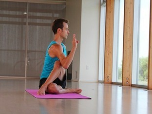 5 Yoga Poses for Back Pain Relief | Chiropractic | Scoop.it