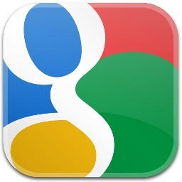 Google Digital Literacy Tour - students to learn through hands-on and scenario activities | Digital Literacy - Education | The Ischool library learningland | Scoop.it