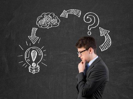 How To Build The Relevant Quiz Activity On Your LMS | Zentrum für multimediales Lehren und Lernen (LLZ) | Scoop.it