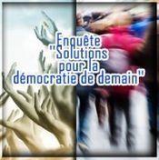 Rénover la démocratie avec le G 1000 | Démocratie participative & Gouvernance | Scoop.it